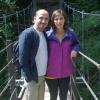 Antonio & Elena from Italy