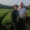 Linda & Duncan (Canada)