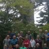 Lorraine's Group (Tasmania) (2)