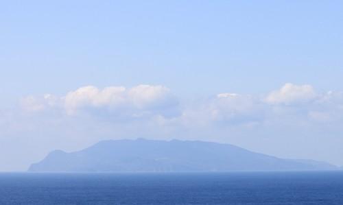 Kuchinoerabujima