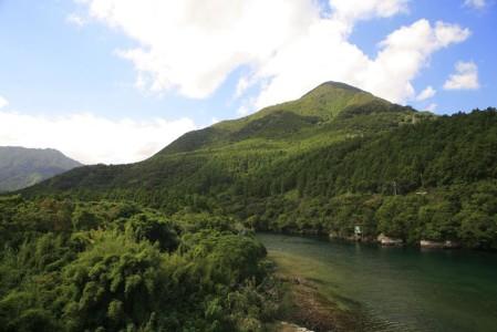 Tashiro Bekkan View