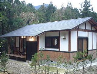 Wa no Cottage