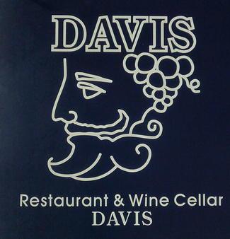 Cottage Davis No4