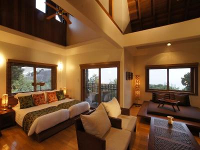 Sankara room