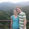Aviva & Elad (Israel)