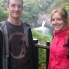 Eric & Sylvie (Belgium)