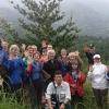 Lorraine's Group (Tasmania)