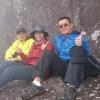 Luong, Irene & Derick (Taiwan)