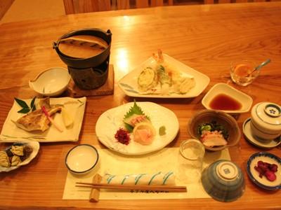 屋久島山荘05