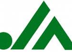 JA bank