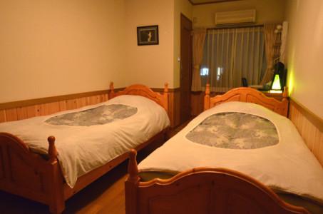 Manmaru Room no 2