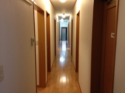 Torokko Inn 04